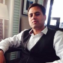 pravesh_sarin_usvd