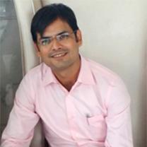 ritesh_sarin_usvd