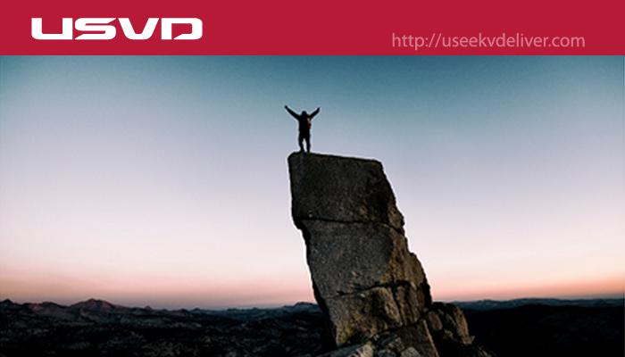 USVD-Triumph